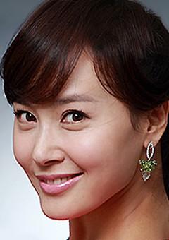 Чхве Су-рин