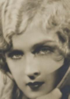 Мэри Итон