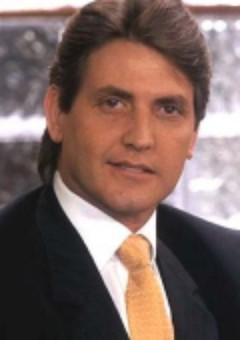 Виктор Камара
