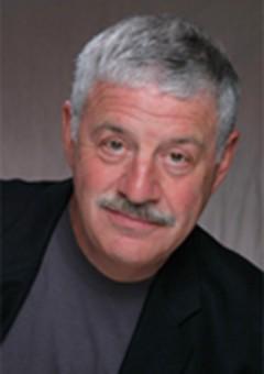 Пол Хехт