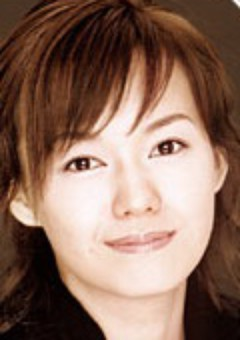 Каору Окунуки