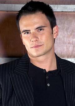 Хуан Пабло Раба