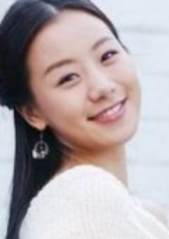 Джа Хе Чои