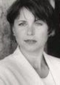 Айрин Миракл