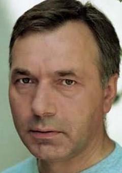 Леон Харевич