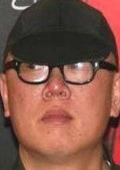 Энди Вин-Кён Чин