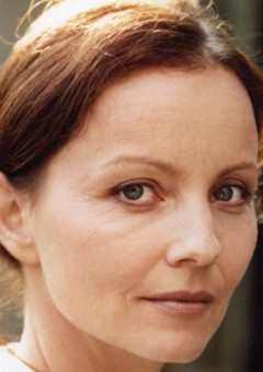 Карина Визе