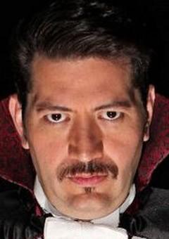 Pablo Guisa Koestinger