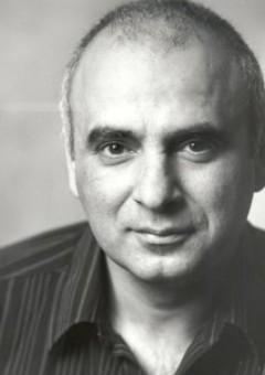 Питер Поликарпу