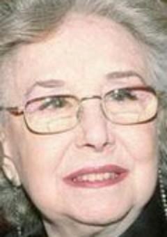 Мари Каррильо