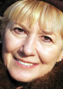 Эмилия Краковска
