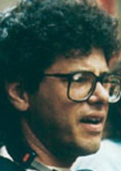 Марк Рокко