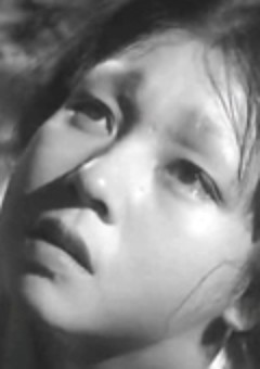 Матико Кё