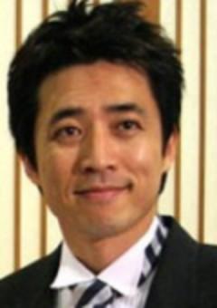 Чхве Джэ-вон