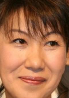Шигеру Мурои