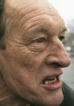 Франсуа Букелаэрс
