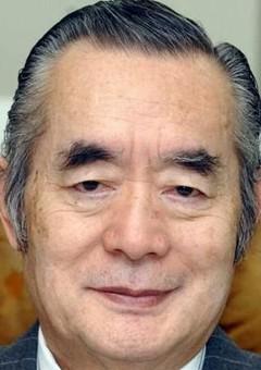 Dr. Yoshiro Nakamats