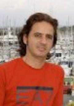 Маркус Тозини