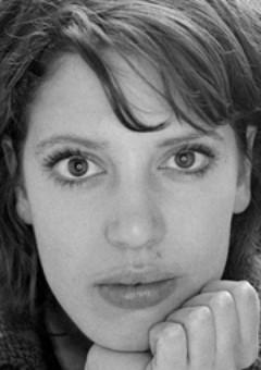 Саша Полак