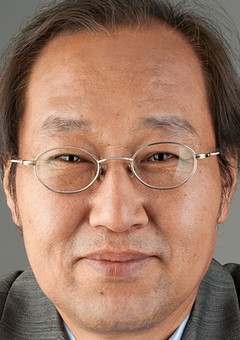 Ким Ик-тхэ