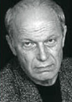 Геннадий Чулков
