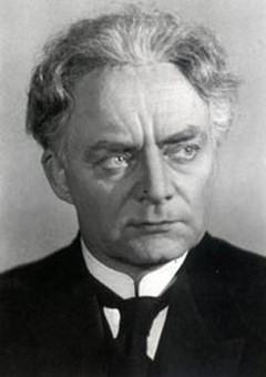 Освальд Глазунов
