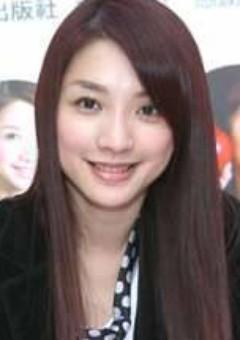 Вэй-Лум Шу