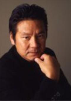 Масаюки Имаи