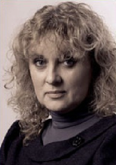 Елена Немых