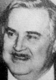 Анатолий Слесаренко