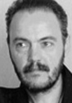 Сергей Нилов