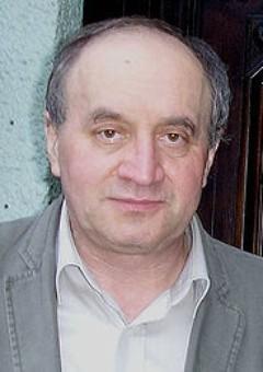 Кшиштоф Залеский