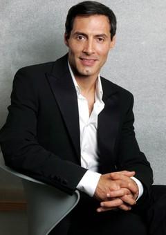 Мануэль Бандера