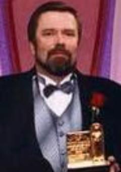 Peter Kuran