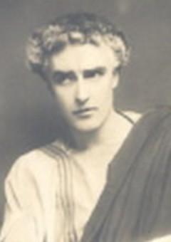 Я клавдий  i claudius 1937