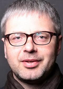 Василий Мичков