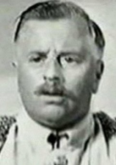 Чарльз Беннетт