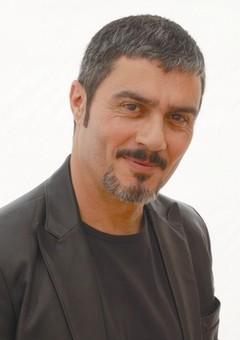 Анхель Пардо
