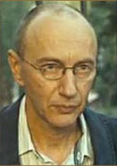 Евгений Муравич