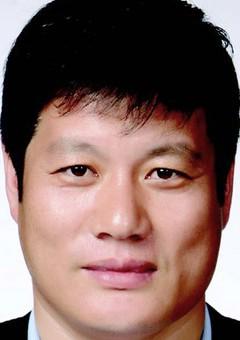 Чон Хын Чхэ