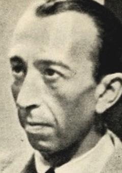 Пьеро Баллерини
