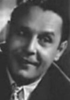 Евгений Балиев