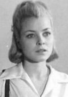 Диана Лепрье