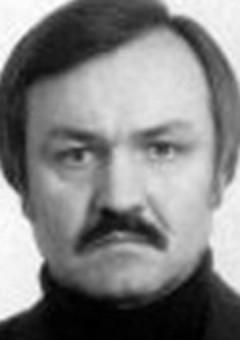 Олег Щетинин
