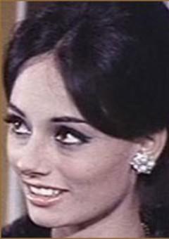 Донателла Турри