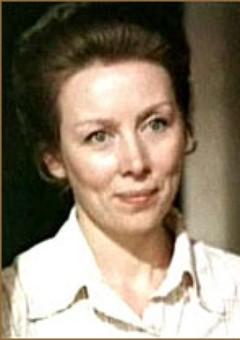 Лариса Блинова