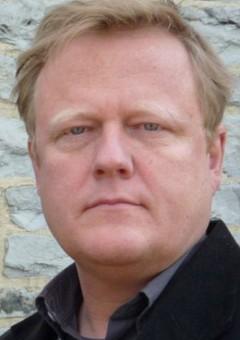 Петер Бросенс