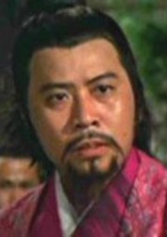 Пей Чи Хуанг