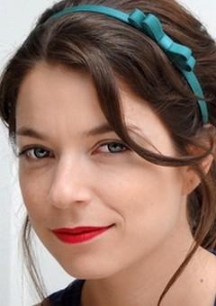 Силвия Лоренсу