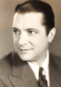 William Gaxton